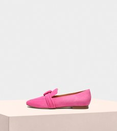 Vicky Loafer Candy